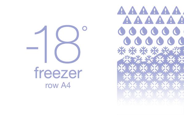 screen_temperaturesensing