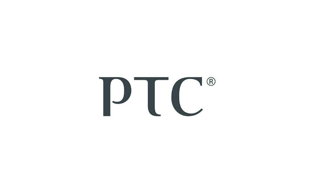 PTC Inc. (PTC) Options Chain - Yahoo Finance